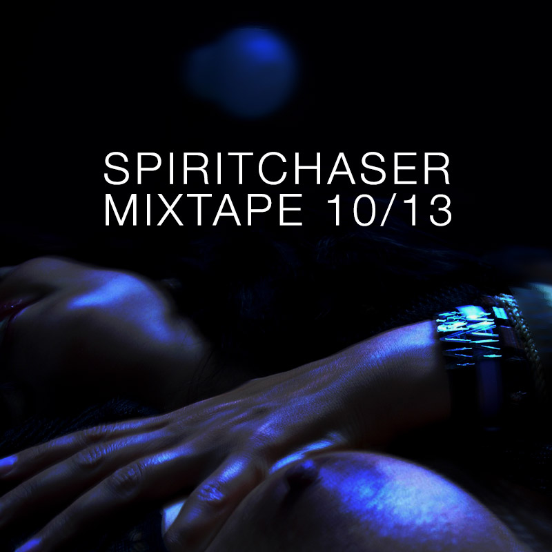 spiritchaser-mixtape-1013