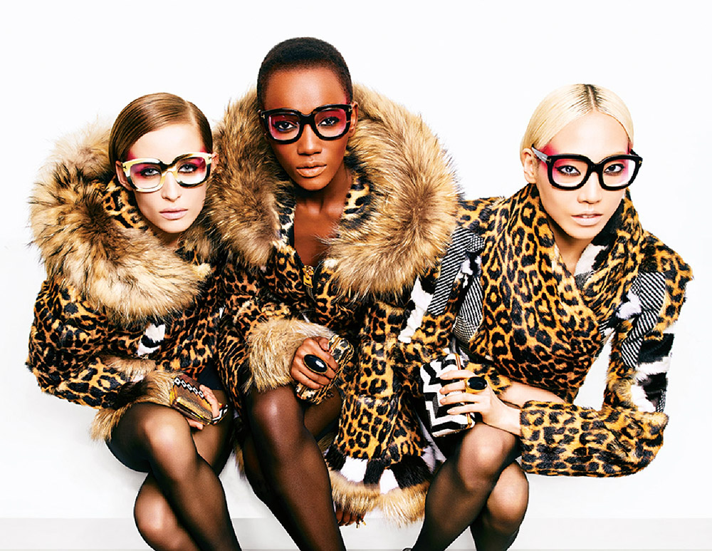 tom-ford-fall-winter-2013-2014-campaign-1