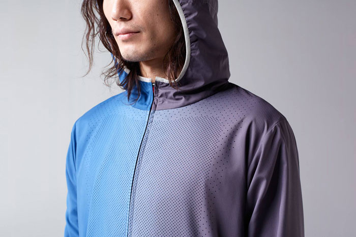 140214_nike-gyakuson-ss14-first-look-apparel-1