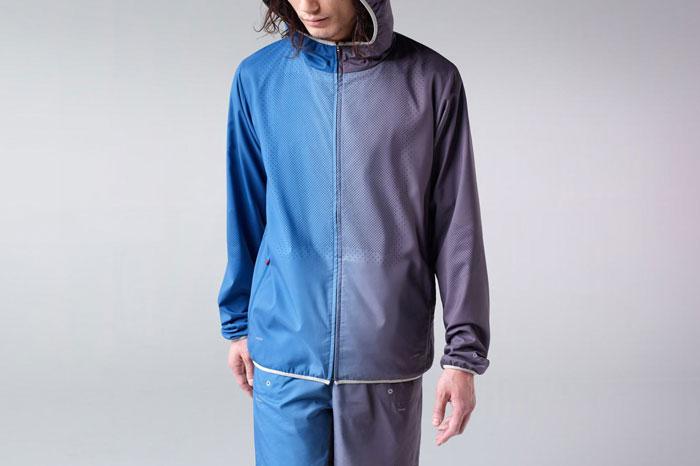 140214_nike-gyakuson-ss14-first-look-apparel-2