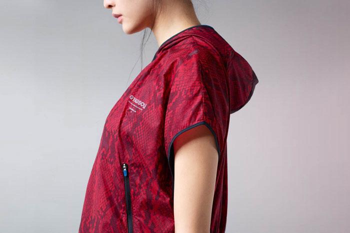 140214_nike-gyakuson-ss14-first-look-apparel-3