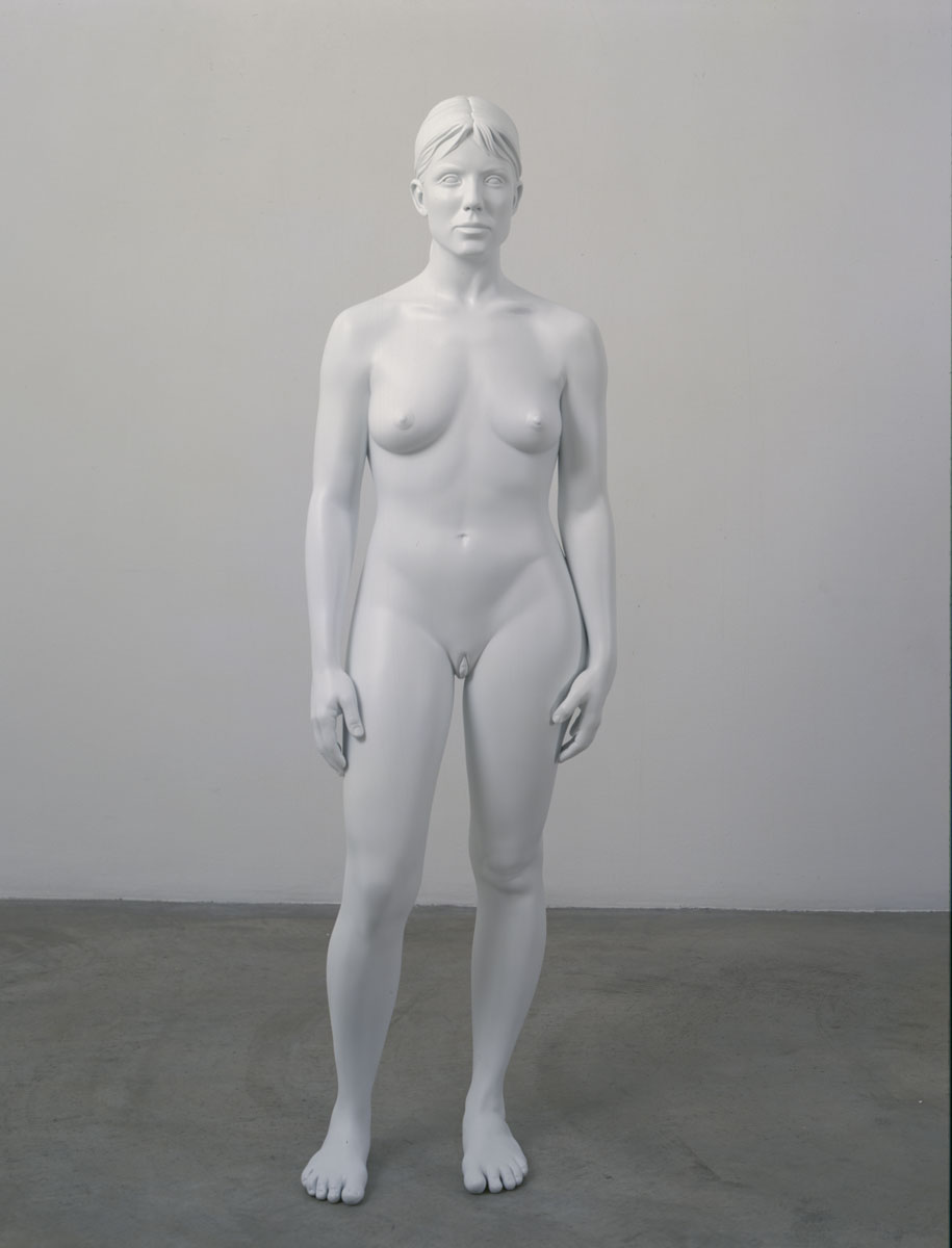 Aluminum-Girl-1