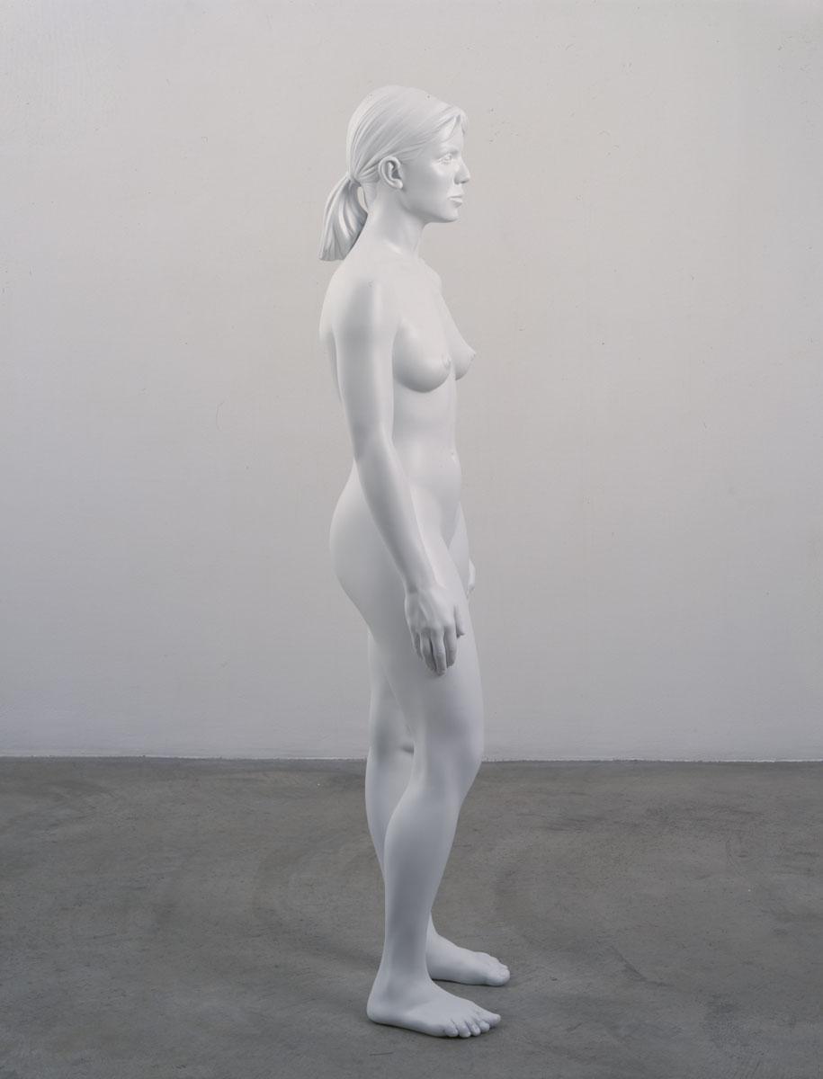 Aluminum-Girl-4