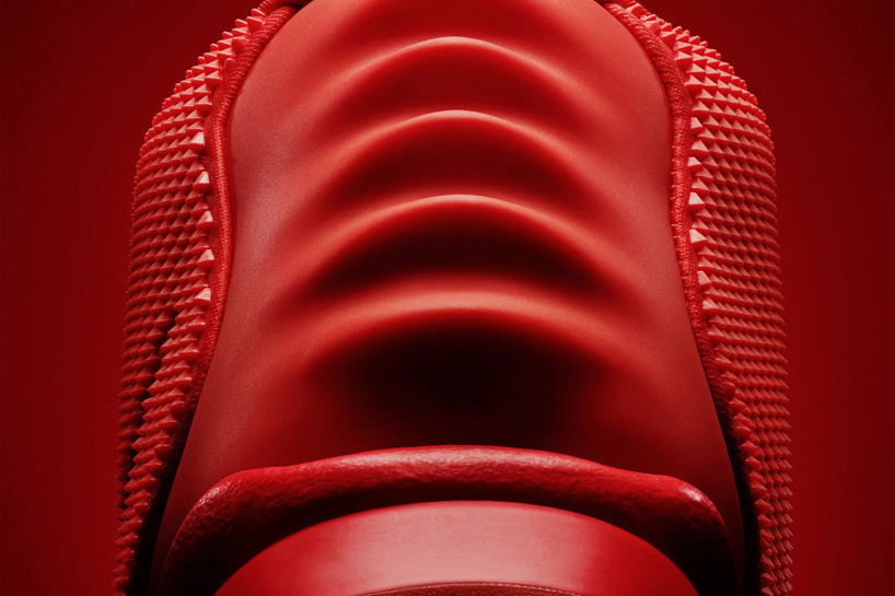 NIKE-officially-releases-kanye-wests-air-yeezy-2-red-october-designboom03