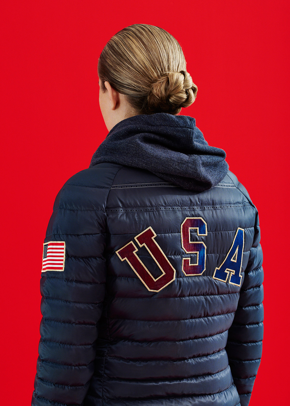 Nike_Team_USA_Winter_Collection_12