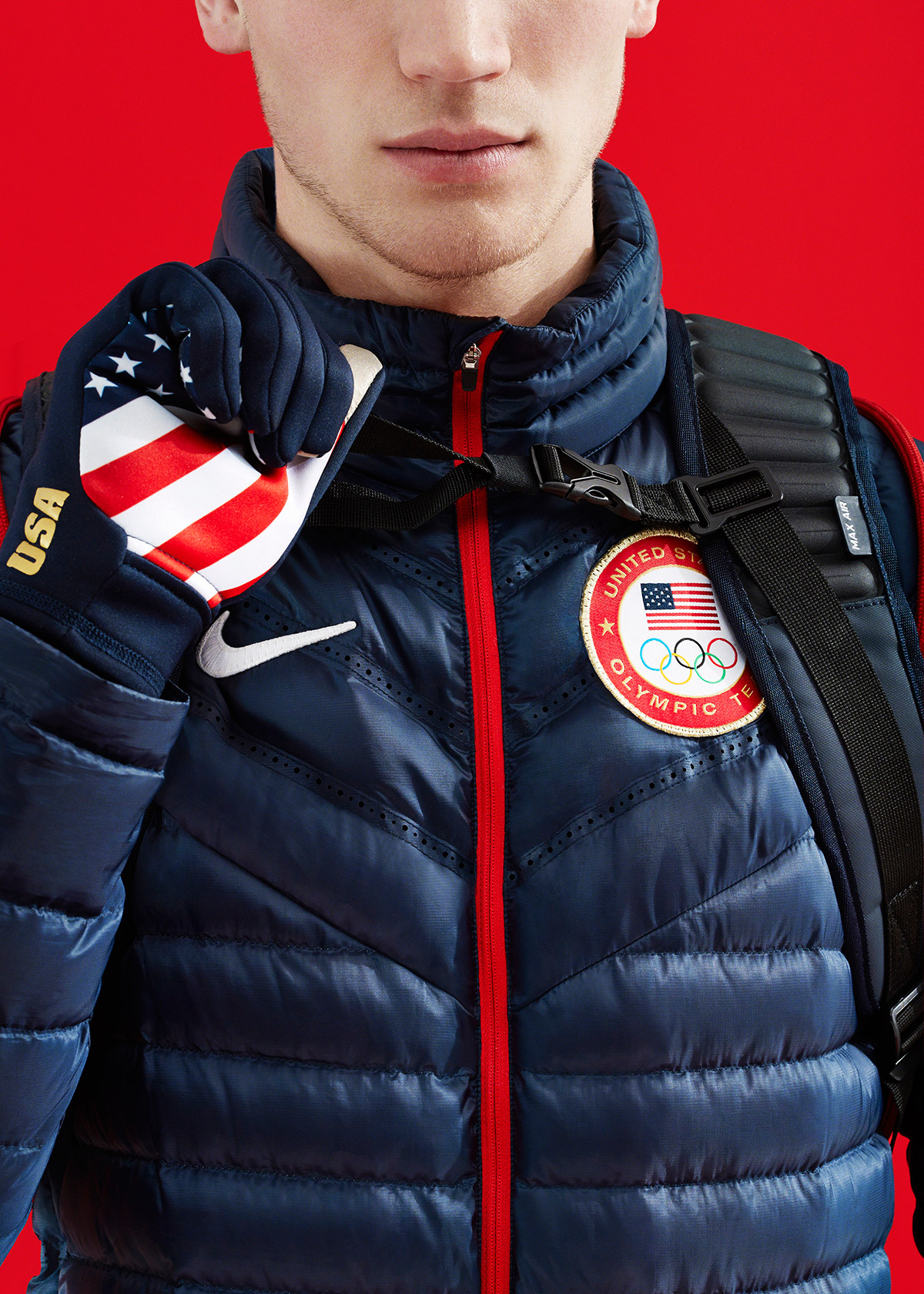 Nike_Team_USA_Winter_Collection_13