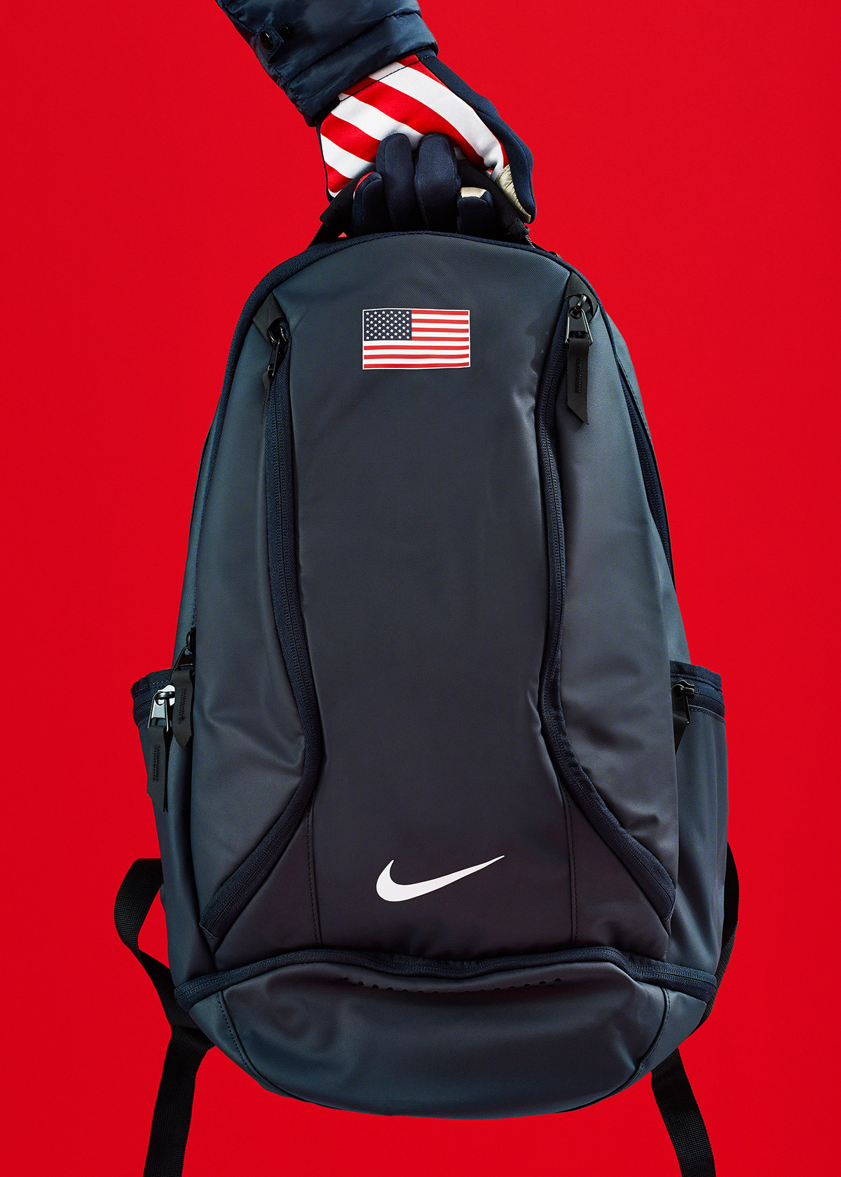 Nike_Team_USA_Winter_Collection_14