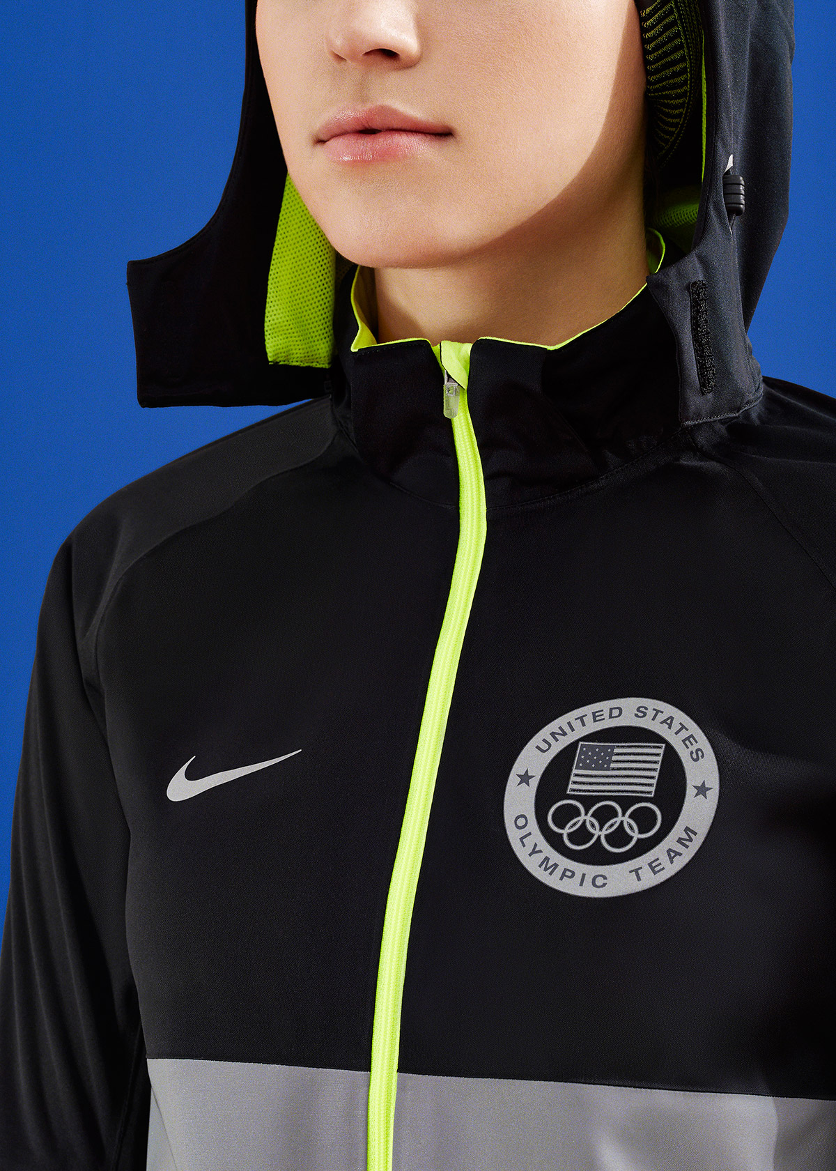 Nike_Team_USA_Winter_Collection_17