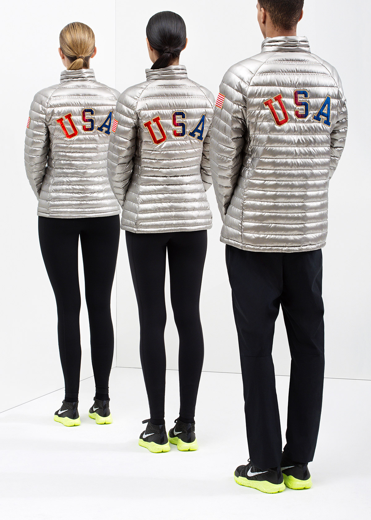 Nike_Team_USA_Winter_Collection_2