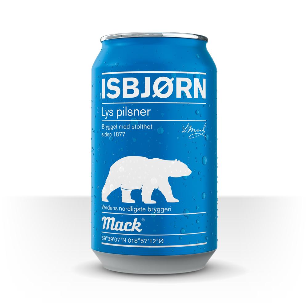 isbjorn02