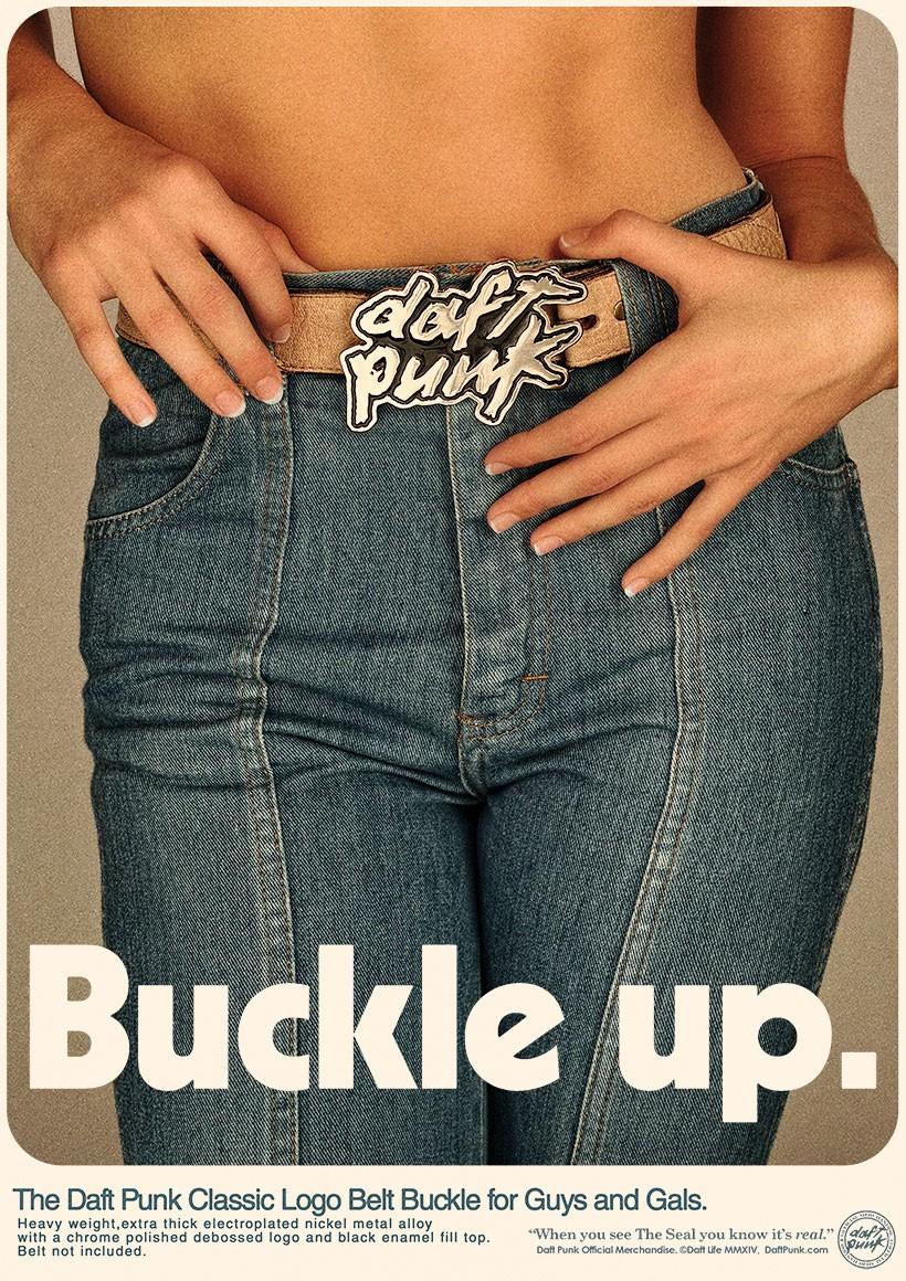 3_belt_buckle_ad_60
