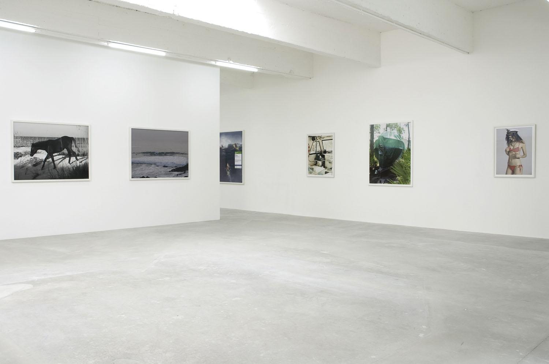 Roe Ethridge-Le Consortium-2012