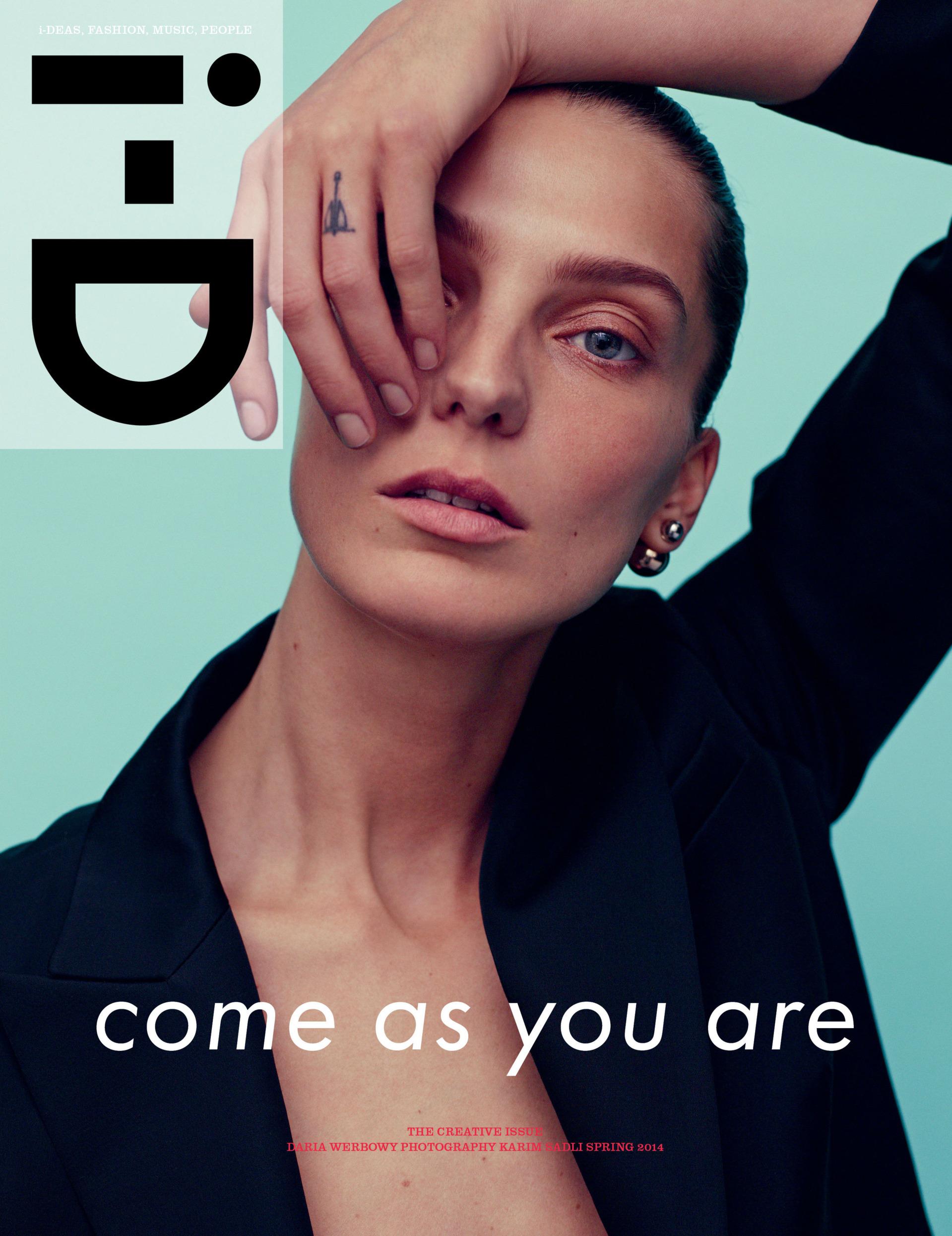 daria-werbowy-id-cover