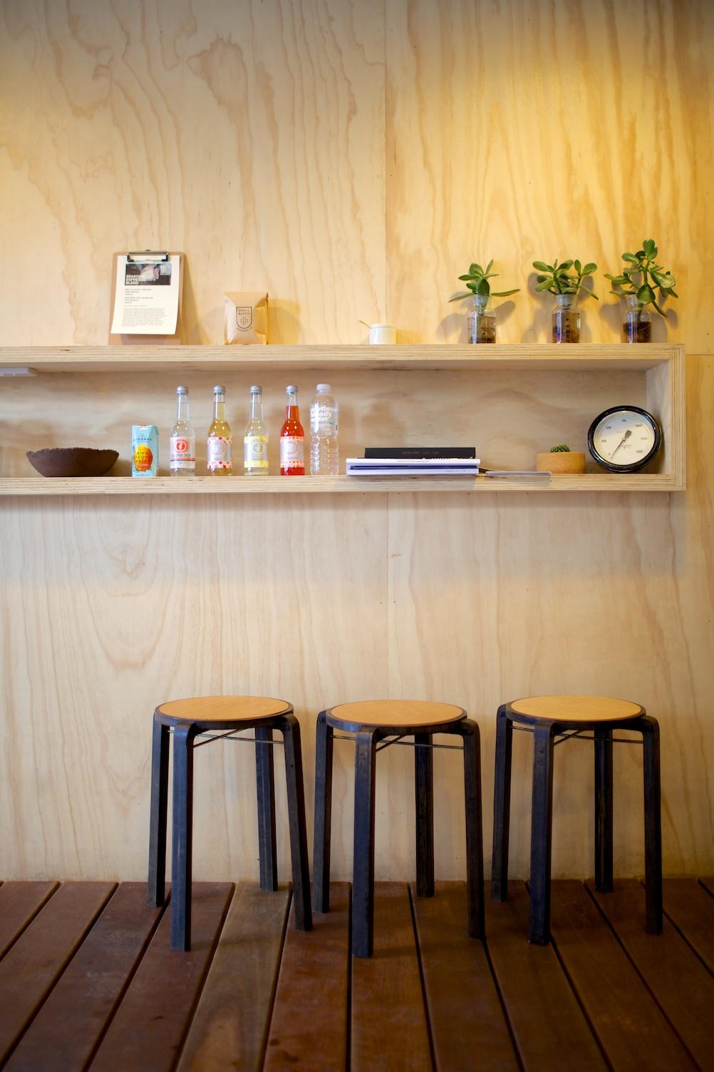 espresso-melbourne-placeholder_MG_9836