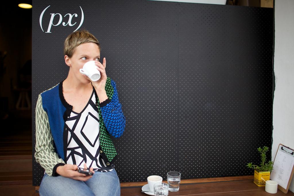 espresso-melbourne-placeholder_MG_9875