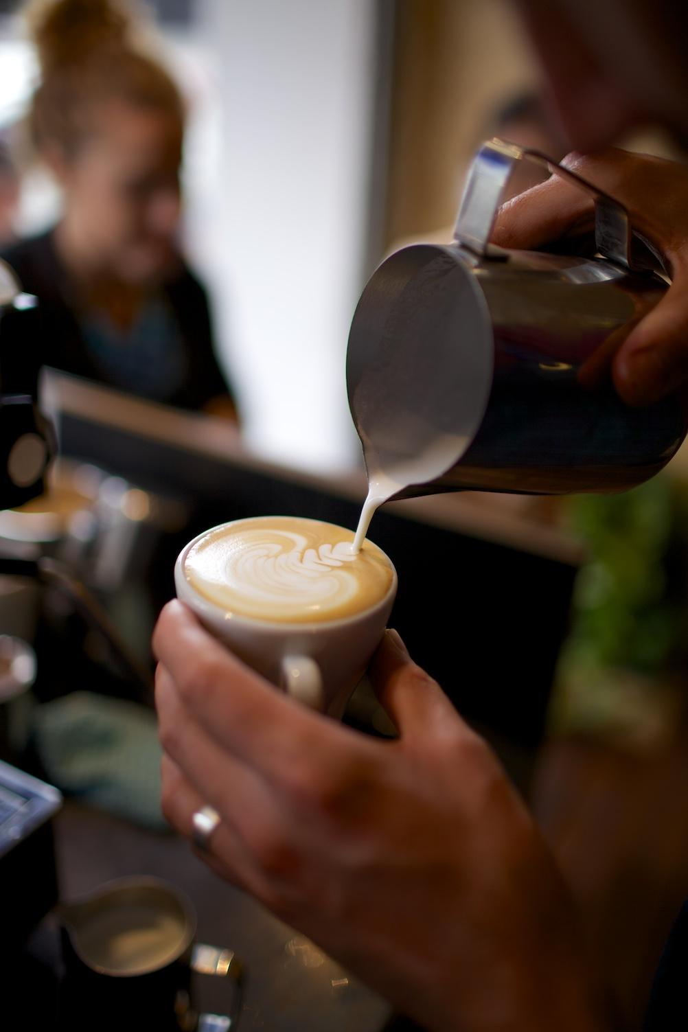 espresso-melbourne-placeholder_MG_9905