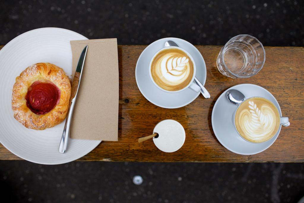 espresso-melbourne-placeholder_MG_9937