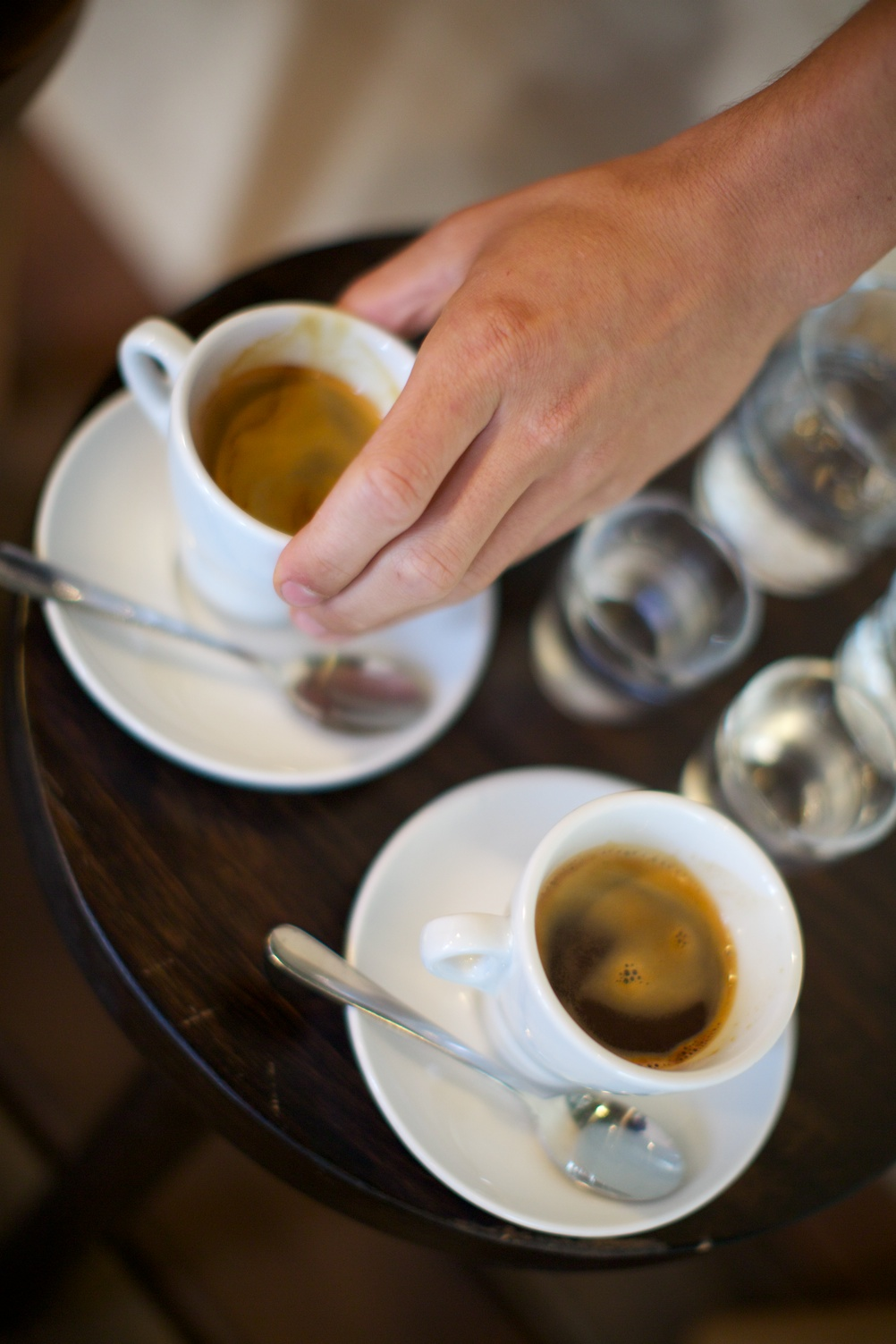 espresso-melbourne-placeholder_X2A1533