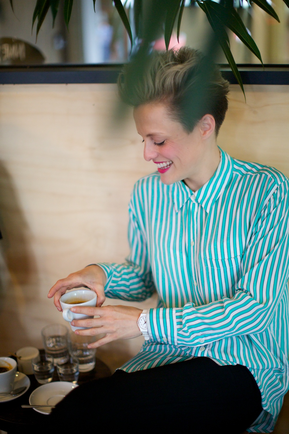 espresso-melbourne-placeholder_X2A1539