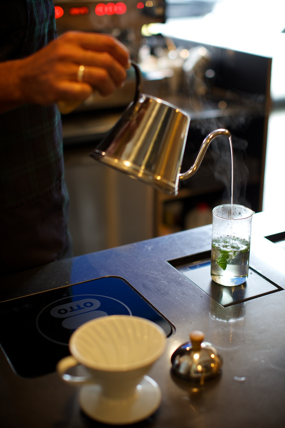 espresso-melbourne-placeholder_X2A1629