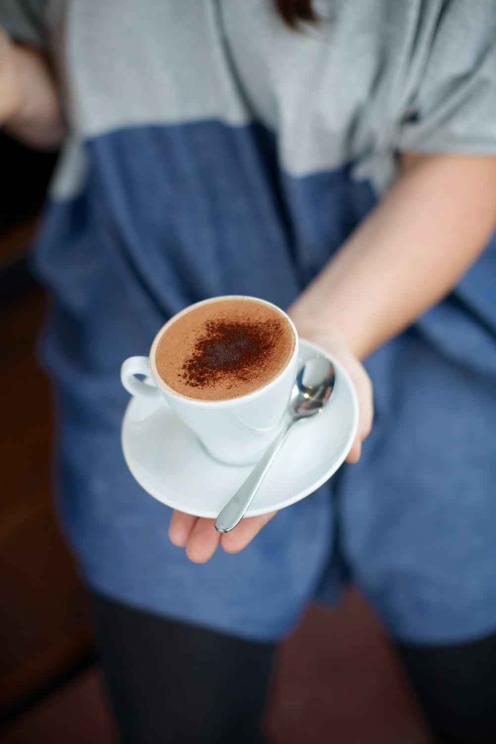espresso-melbourne-placeholder_X2A1638