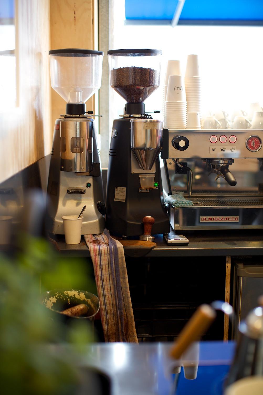 espresso-melbourne-placeholder_X2A1665