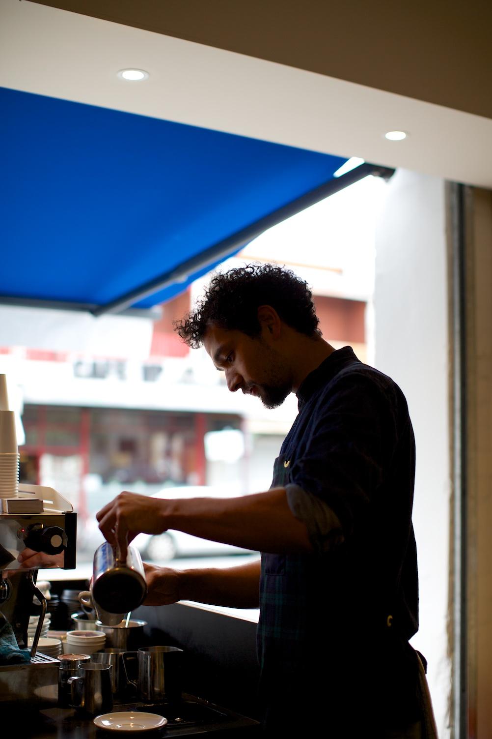 espresso-melbourne-placeholder_X2A1721