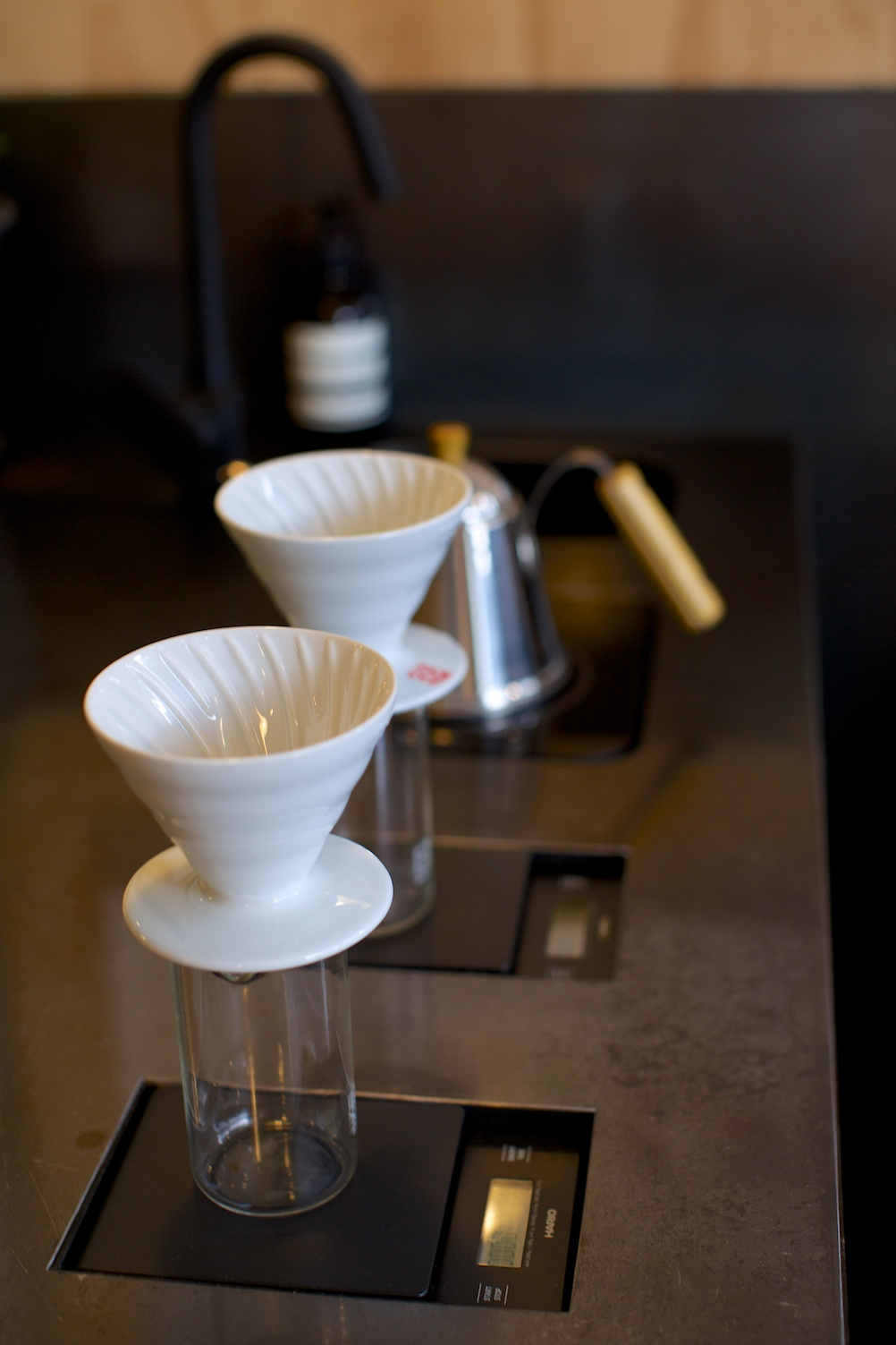 espresso-melbourne-placeholder_X2A1731