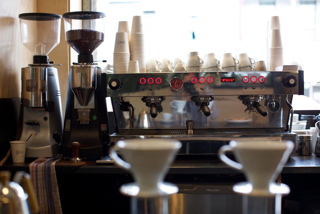 espresso-melbourne-placeholder_X2A1733