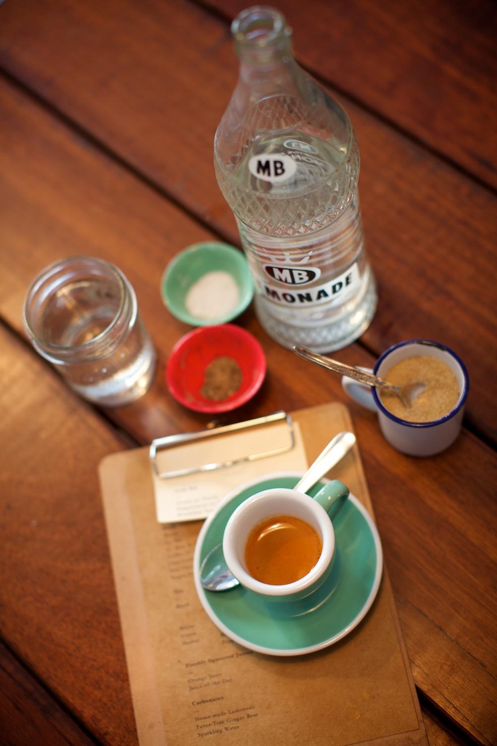 espresso-melbourne_tomboy-006