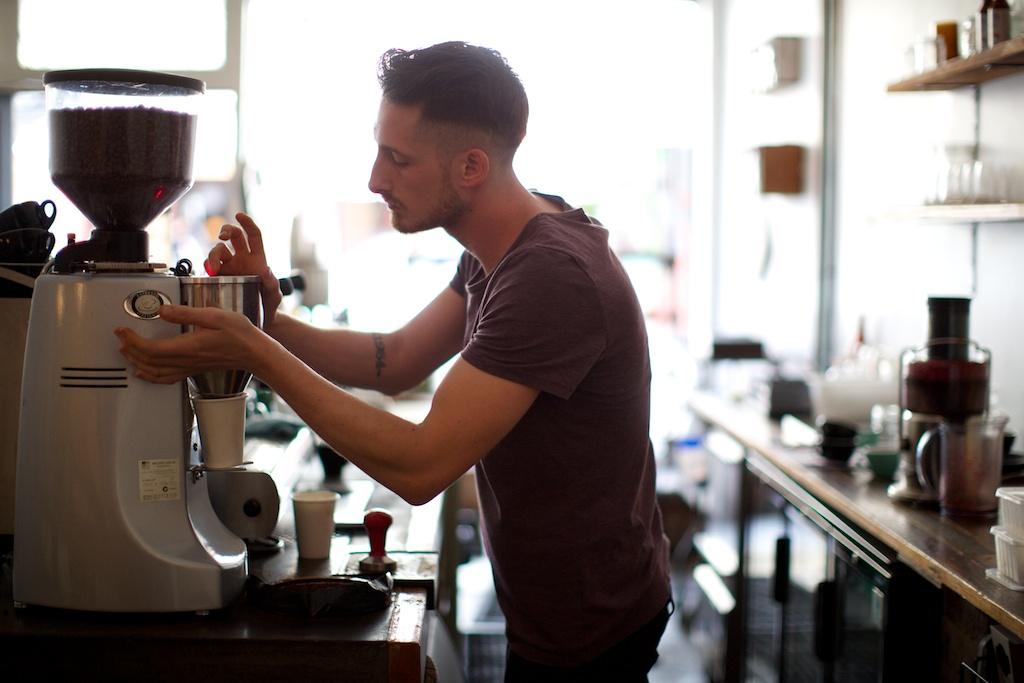 espresso-melbourne_tomboy-014