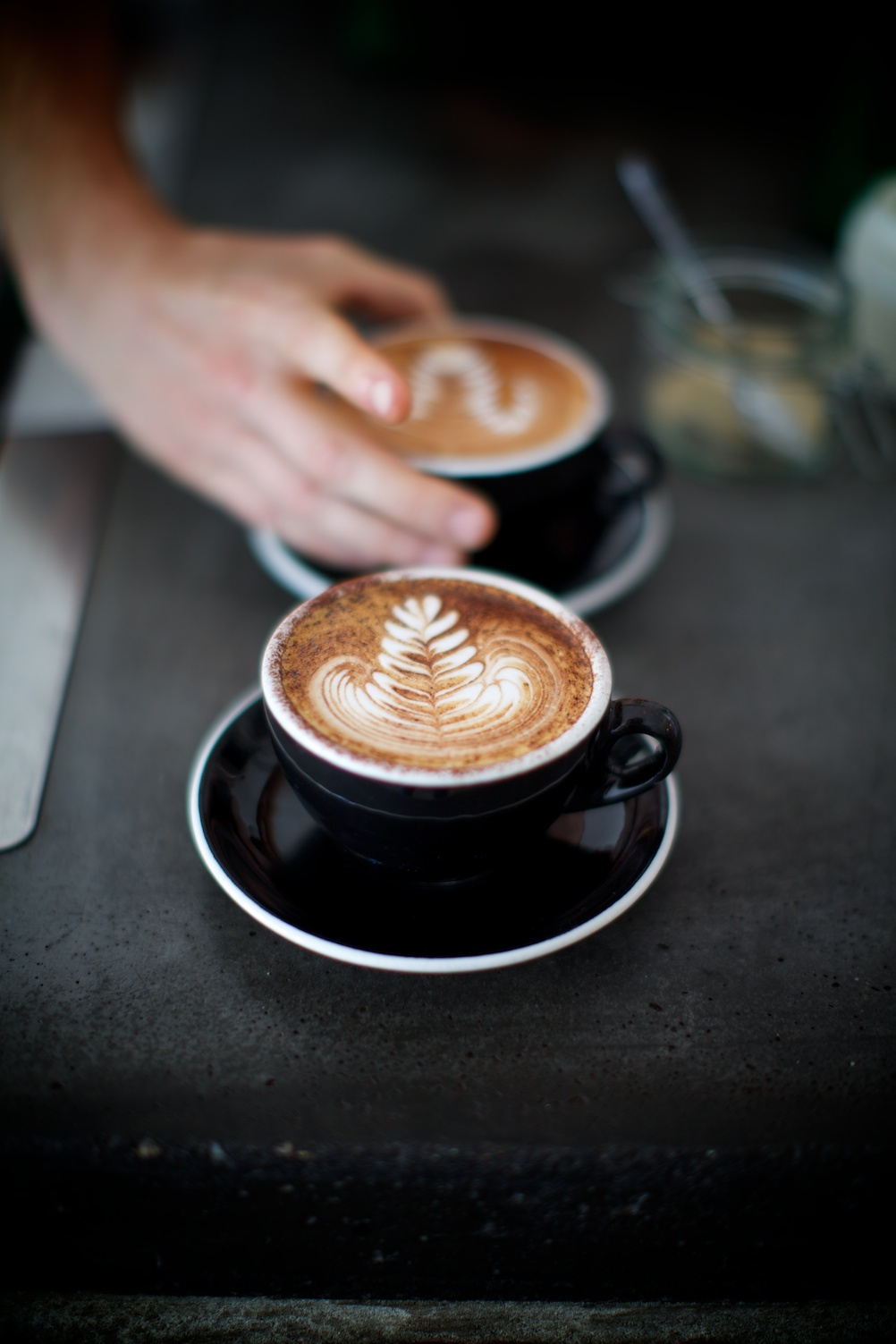 espresso-melbourne_tomboy-028