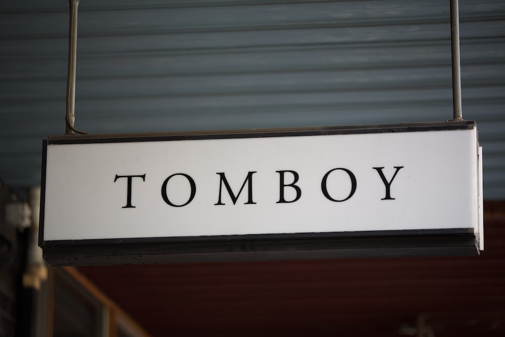 espresso-melbourne_tomboy-036