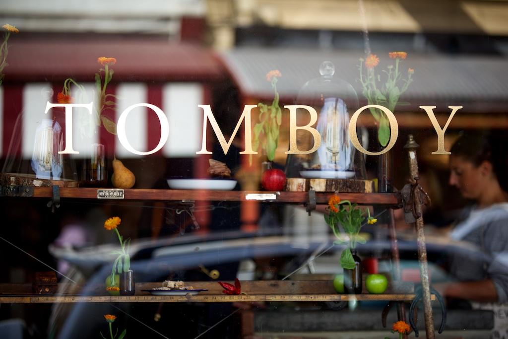 espresso-melbourne_tomboy-037