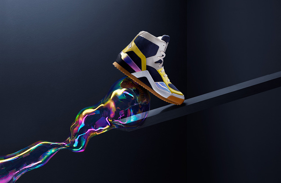 Oki-Ni-Hybrid-Sneakers-Images-by-Sam-Hofman-and-Andrew-Stellitano-1