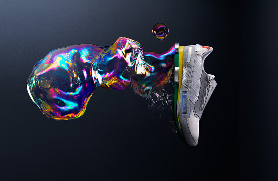 Oki-Ni-Hybrid-Sneakers-Images-by-Sam-Hofman-and-Andrew-Stellitano-3
