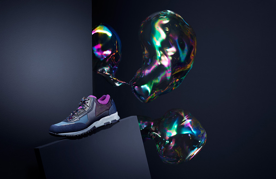 Oki-Ni-Hybrid-Sneakers-Images-by-Sam-Hofman-and-Andrew-Stellitano-4