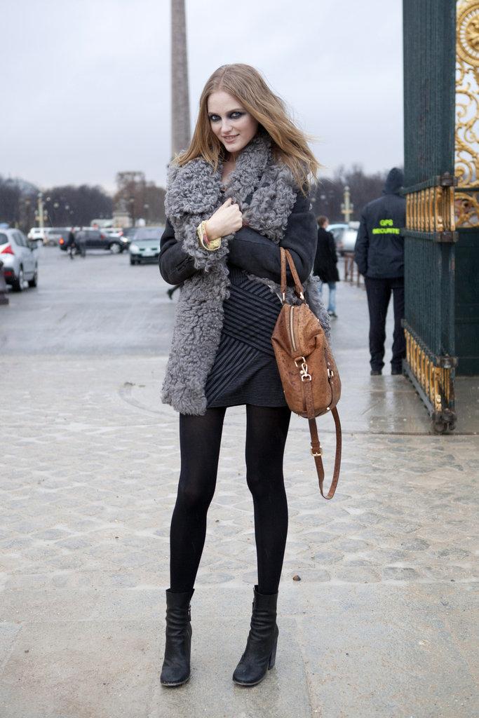 Fall-Paris-Fashion-Street-06