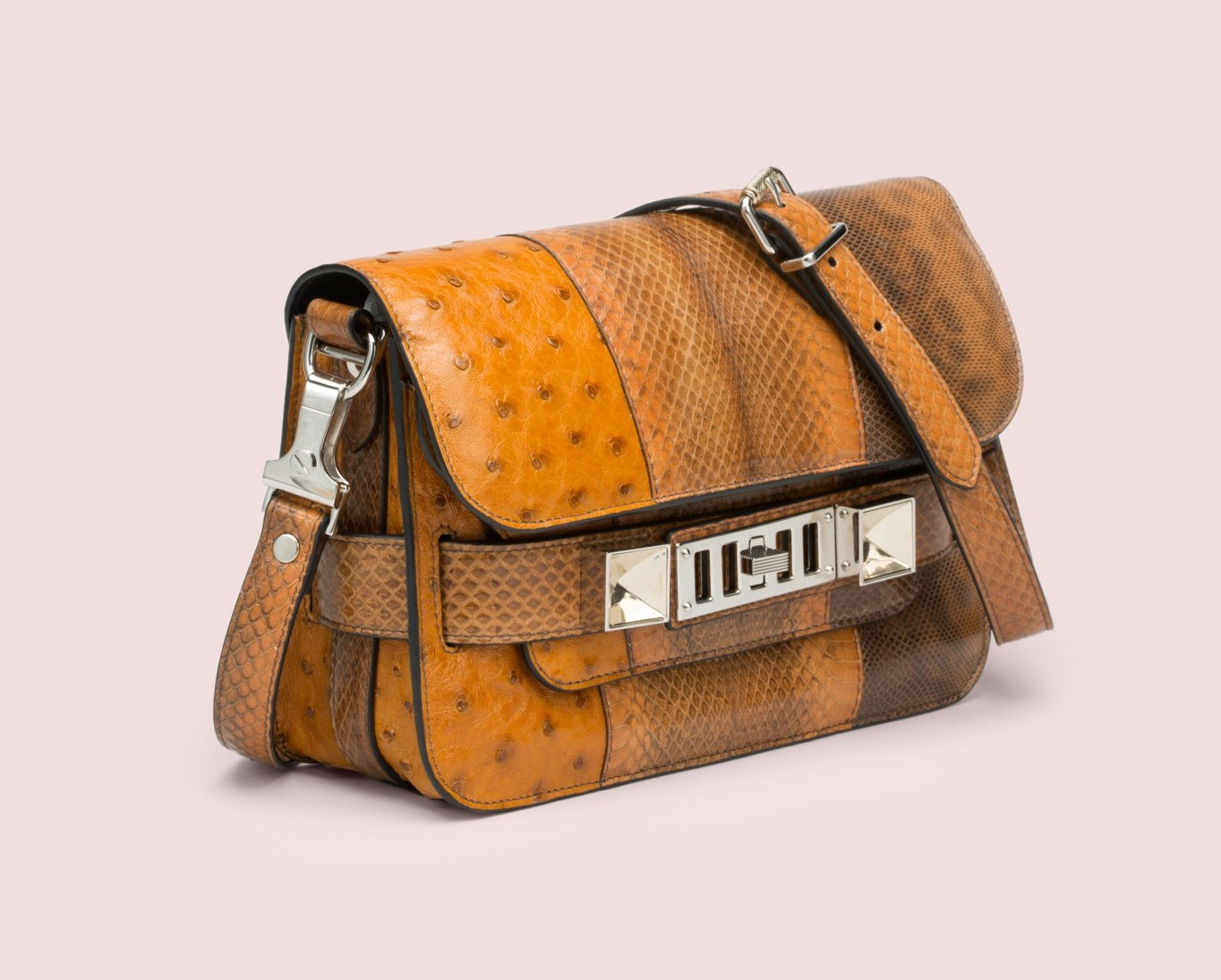 PS11-Mini-Classic-Patchwork-Exotic-2014-side