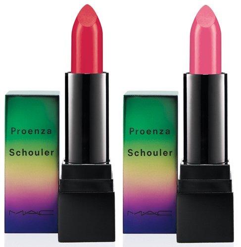Proenza-Schouler-3