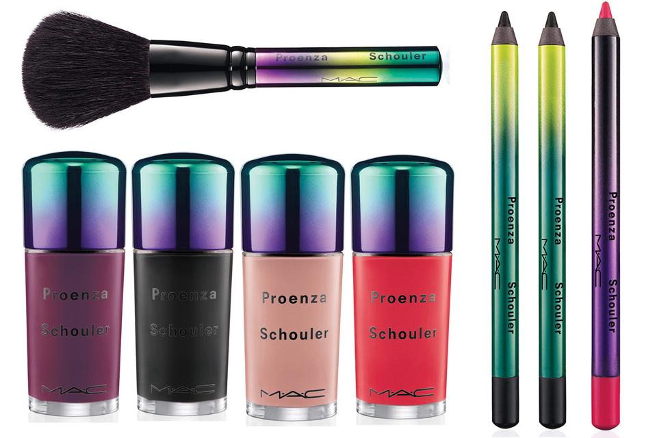mac-proenza-schouler-cosmetic-collection-fb