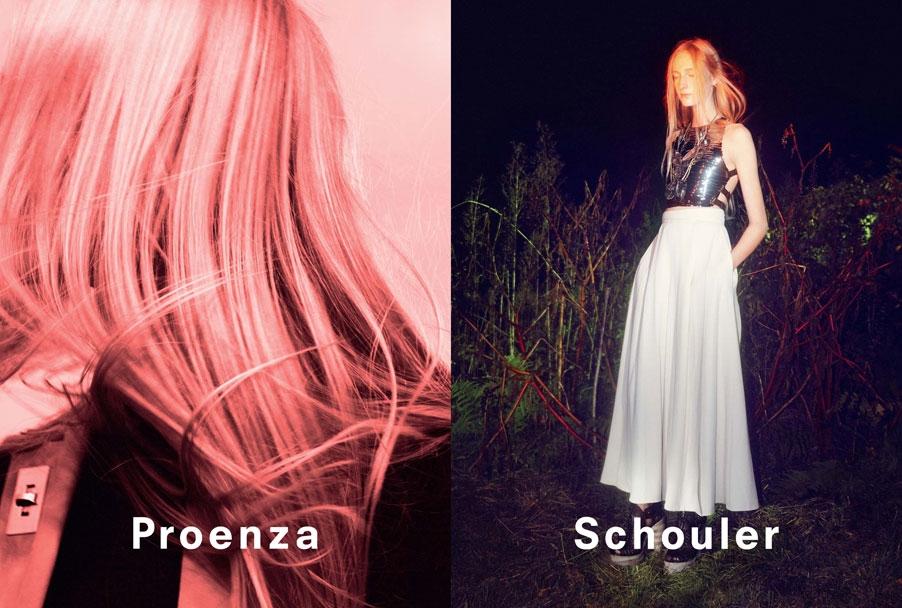 proenza-schouler-ss14-ad-campaign-web-03