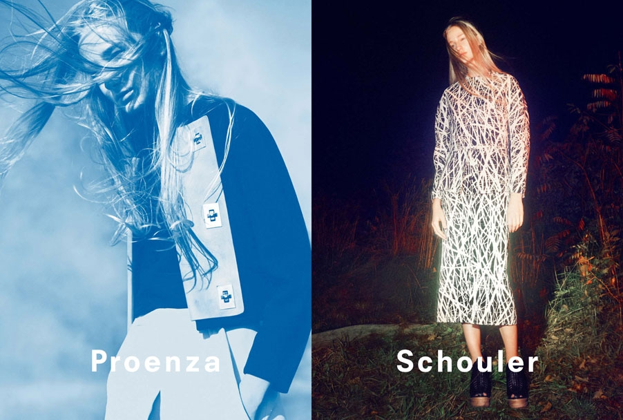 proenza-schouler-ss14-ad-campaign-web-04