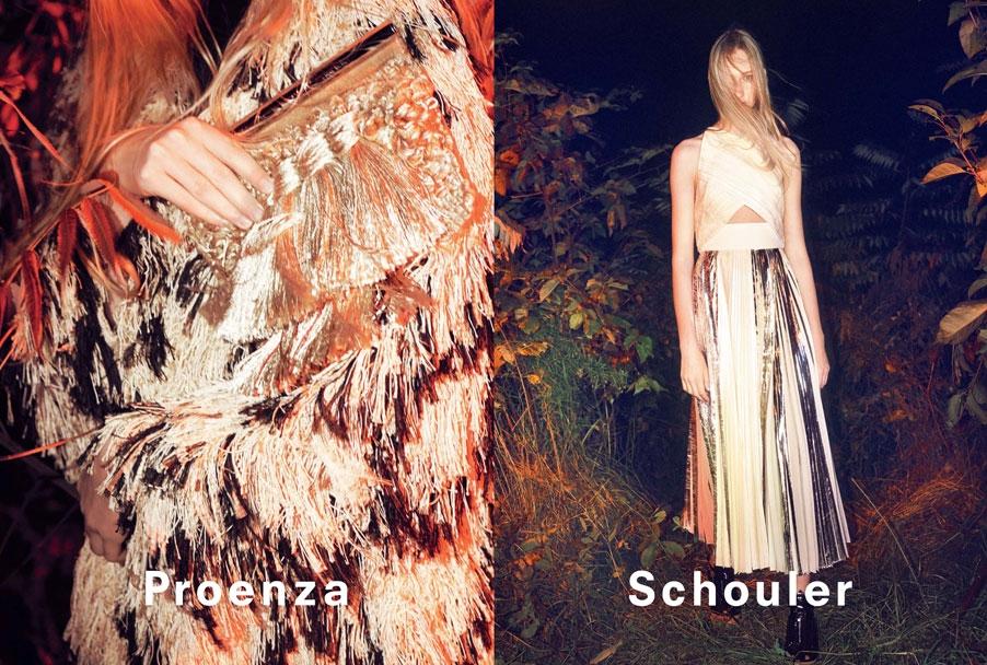 proenza-schouler-ss14-ad-campaign-web-05