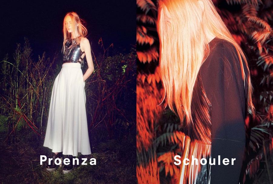 proenza-schouler-ss14-ad-campaign-web-06
