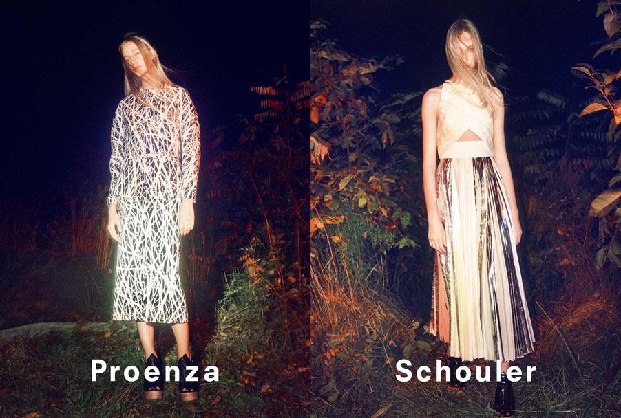 proenza-schouler-ss14-ad-campaign-web-07
