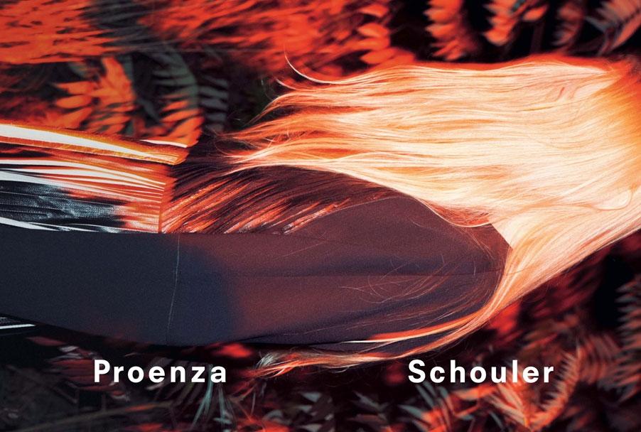 proenza-schouler-ss14-ad-campaign-web-09