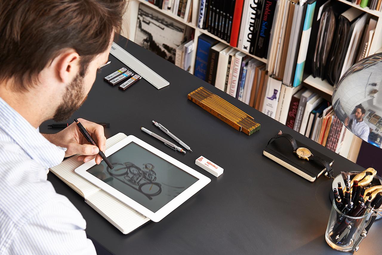 rotring-800plus-mechanical-pencil-stylus-1