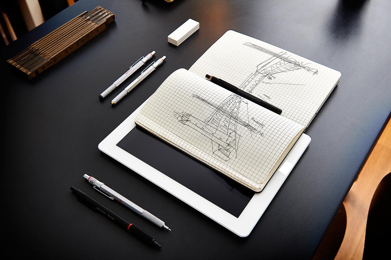 rotring-800plus-mechanical-pencil-stylus-3