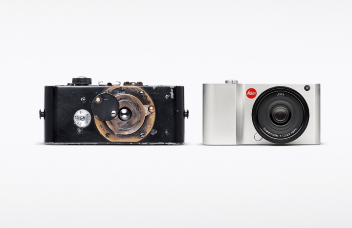 System-T-mirrorless-camera-by-Leica-Audi-03